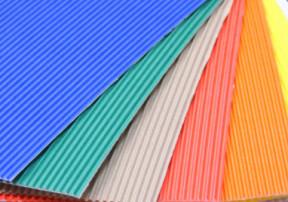 装飾性 ~色々なカラーや印刷に対応~