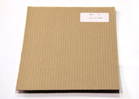 クラフトKA (クラフト50g × NC100g) (4号段)