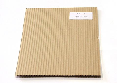 クラフトKA (クラフト50g × NC100g) (B段)