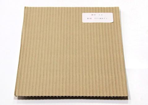 クラフトKAダイ(クラフト50g × NC100g)