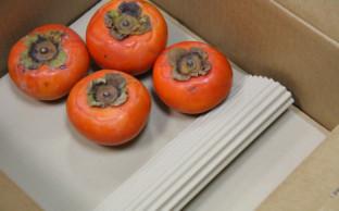 【農業】重量のある野菜・果物の梱包に